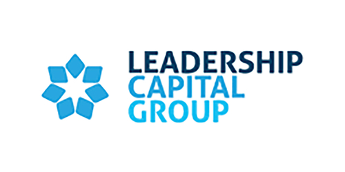 Leadership Capital Group Announces the Appointment of Jennifer Rosenthal as Partner