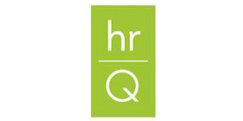 Salvador Vergara joins hrQ as Vice President and Managing Director in Dallas