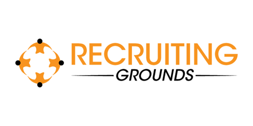 Recruiting Grounds Inc Announces It Is Seeking Strategic Partnerships To Boost Its Recruiting Expertise