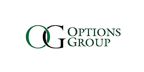 Options Group Appoints L. Kevin Kelly as Vice Chairman