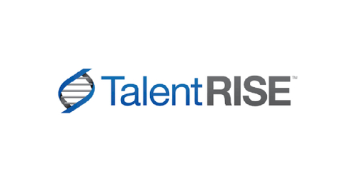Healthcare Industry Recruitment Expert Joins TalentRISE