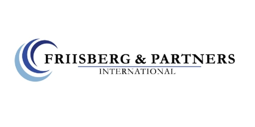 Friisberg & Partners International Secures Another Partner in South America