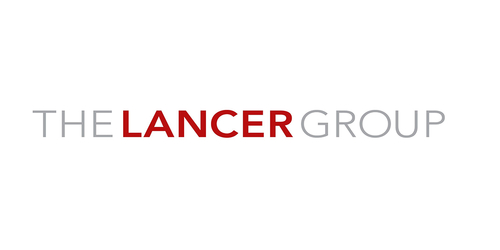 The Lancer Group continues expansion with addition of Kevin Anderson as Partner in its new Dallas office
