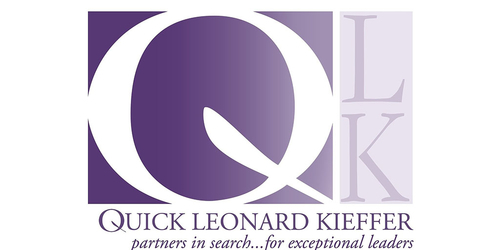 Quick Leonard Kieffer Announces the Addition of Three Managing Partners