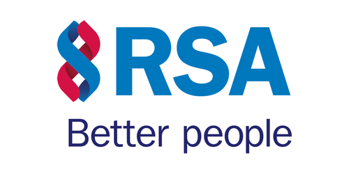 The RSA Group Appoints Andy Smith as Consultant in Singapore