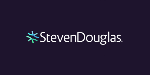 StevenDouglas Continues Expansion in Florida and around the country as a Premier Recruiting and Interim Resources Firm