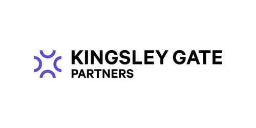 Lindsey Burton Joins Kingsley Gate Partners as Vice President