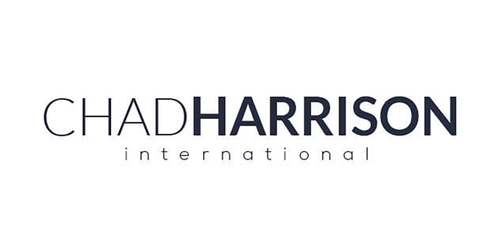 Chad Harrison International opens new offices in Brussels and Frankfurt
