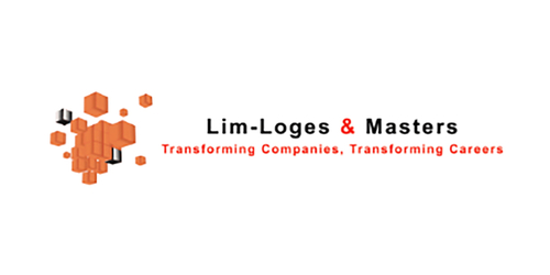 David Knowles and Victor Kang join Lim-Loges & Masters team