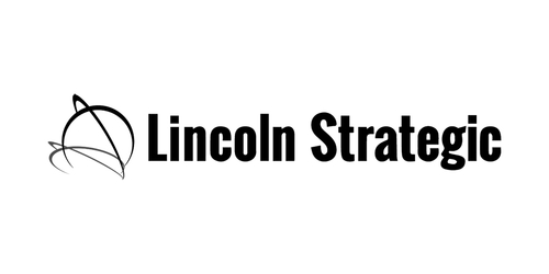 Toronto-based Lincoln Strategic Expands Executive Search Team To Support Specialized Mining Talent