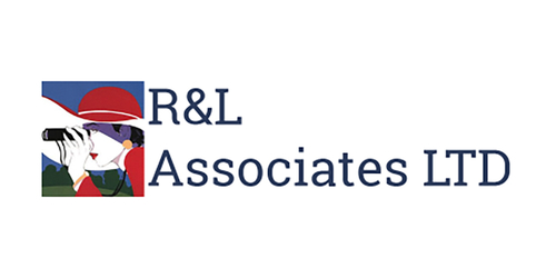 R&L Associates, Ltd. Places Executive Vice President with eTeam Executive Search