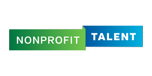Nonprofit Talent Marks Fifth Anniversary with Expanded Services and New Executive Advisor