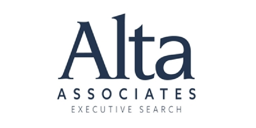 Alta Associates Names Pam Stenson Chief Resiliency Officer