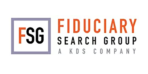 Wealth Management Recruiting Executive Michael Brody Launches Fiduciary Search Group