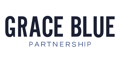 Grace Blue Taps Eric Guthoff as Partner to Lead Expansion into Sports Industry