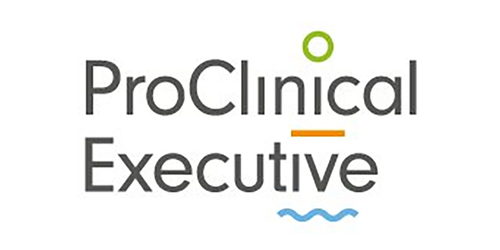 ProClinical Launches its New Executive Search Brand