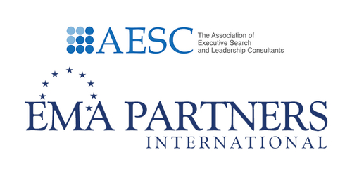 AESC Welcomes EMA Partners International into its Global Membership