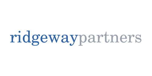 Regina Glocker joins Ridgeway Partners