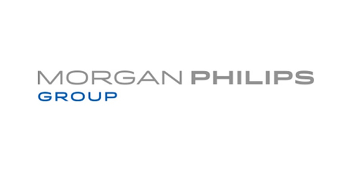 Morgan Philips Group Acquires  Hudson's Operations in Europe
