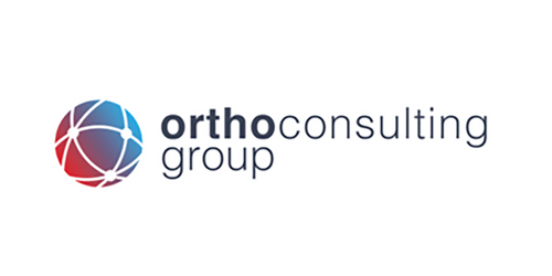 Elizabeth Searle joins Ortho Consulting Group