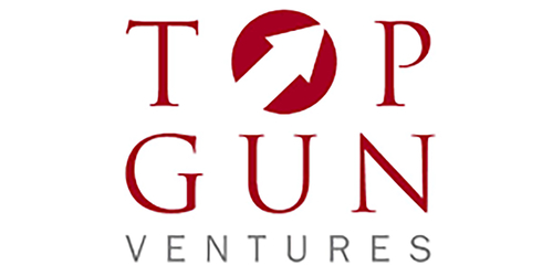 Top Gun Ventures Expands to Denver with Hire of Laura Marriott