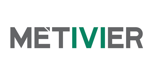 Charles Belle Isle Joins Canadian Executive Search Firm Métivier Groupe Conseil