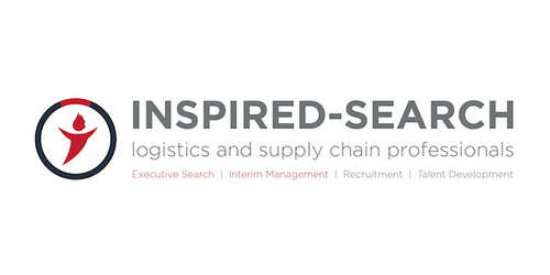 Inspired-Search opens office in Switzerland