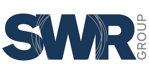Executive search firms SandriWalsh and Rosenberg merge to create SWR Group