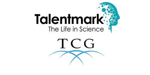 Talentmark announces strategic partnership with Technology Commercialization Group, LLC (TCG)