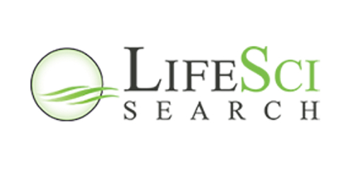 LifeSci Partners Launches New Executive Search Offering, LifeSci Search