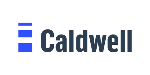 Caldwell Strengthens Financial Services Recruiting Capabilities With Addition Of David J. Bernard To London Office
