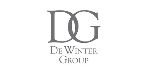 The DeWinter Group Expands Retained Search Practice, DeWinter Partners, Hiring Brieanne Traube and Gianna Brasil