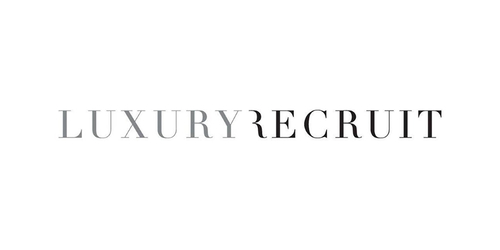 Luxury Recruit Announces the Appointment of Olivier Parent as Managing Director