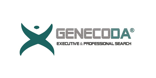 GeneCoda Announces Formation of Advisory Board and Member Appointment