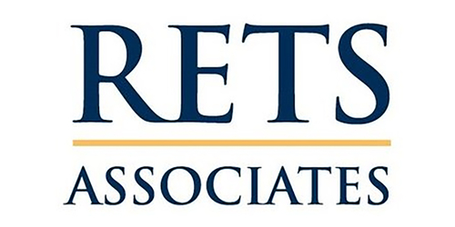 RETS Associates Expands Reach With New Denver Office and Addition of Industry Talent