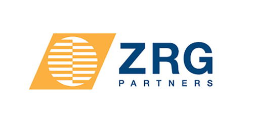 ZGR Partners Hiring Index: Global Aerospace, Defense & Intelligence and Government Contractors
