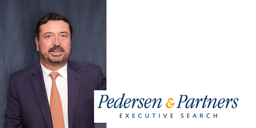 Pedersen & Partners appoints Alex Eymieu to head Asia Pacific region
