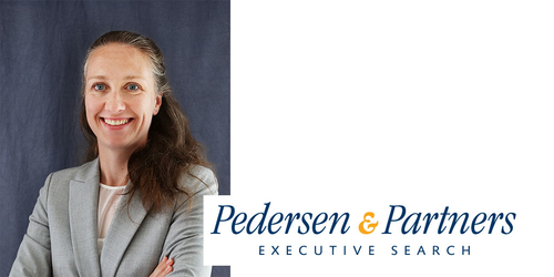 Pedersen & Partners adds new Principal in the Netherlands