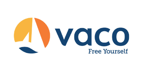 Vaco Continues Exponential Growth with Expansion of Three New Markets