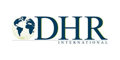 Edward Merhige Joins DHR International as Partner in Financial Services Practice