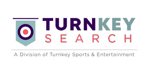 Long-Time Media Executive Rick Alessandri Joins Turnkey Search