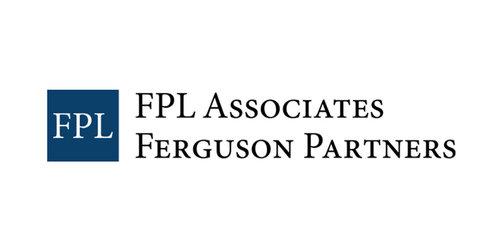 Jeffrey Hauswirth Joins Ferguson Partners as Vice Chairman