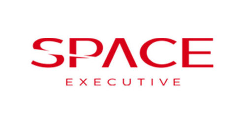 Space Executive Bolsters International Operations with Strategic New Office and Senior Hire in Hong Kong