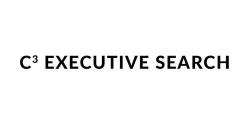 C3 Executive Search Goes International