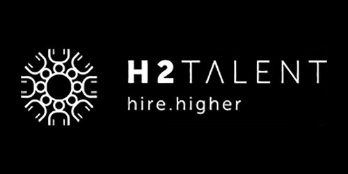 H2 Talent Launches To Provide Strategic Executive Recruiting For Next-Level Cannabis Companies