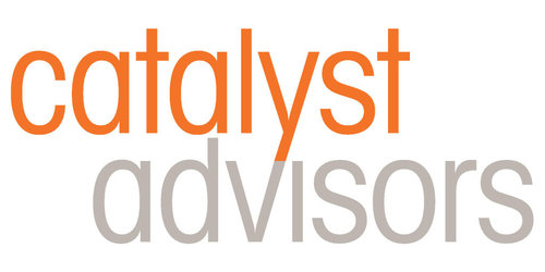 Catalyst Advisors Announces Gilbert Forest as Partner, and New Office in Cambridge, MA