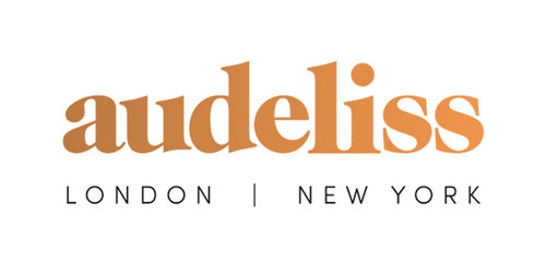 Audeliss Delivery Team Continues to Grow with Head of Search