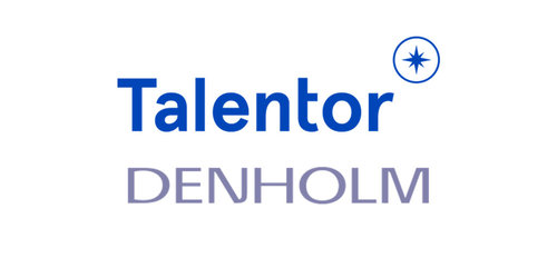 Denholm Becomes UK Partner Of Global Executive Search Group Talentor