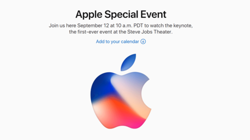 Apple Event: A milestone or just another product launch?