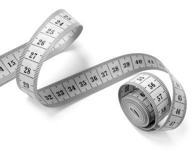 De la complexité de mesurer une campagne de communication